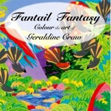 Fantail Fantasy